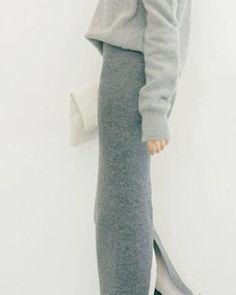 | grey | texture | knits |
