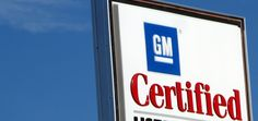 Timeline shows General Motors and National Highway Traffic Safety Administration failed on multiple occasions to prevent deaths tied to ignition switch recall ...