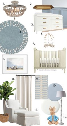 Unusual Article Uncovers the Deceptive Practices of Tropical Nursery Neutral – pecansthomedecor. – Best Baby Boy Nursery Ideas, Rooms, Tips Baby Boys, Baby Boy Rooms, Baby Boy Nurseries, Baby Bedroom, Baby Bedding, Baby Room Design, Nursery Design, Baby Room Decor, Boy Nursery Themes