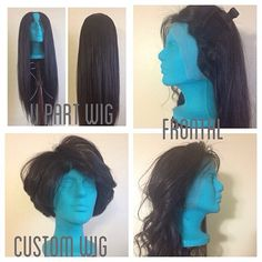 SPECIAL ORDERS  Please email jwhairimports gmail.com for all inquires  Shop jwhairimports.com by jwhairimports