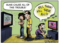 political cartoons for kids - Google Search