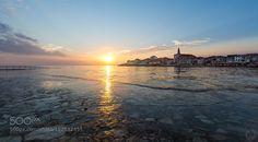Umag Croatia sunset by FlorianPfatschbacher #travel #traveling #vacation #visiting #trip #holiday #tourism #tourist #photooftheday #amazing #picoftheday
