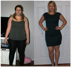 I have tried many other slimming products which were nice in the beginning, but then the effectiveness wore off. I decided to do some inquiry on a product, called Proactol XS, which I saw in one popular magazine. I found a lot of real people are taking the product and have been getting excellent results over long periods of time. So, I decided to try it for myself.