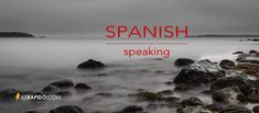 Want to do some Spanish speaking with me? In this conversation lesson you get to do role playing at a Spanish hotel reception. Free Spanish Lessons, Spanish Courses, Hotel Reception, How To Speak Spanish, Conversation, Books, Libros, Book, Book Illustrations
