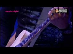 Reamonn Strong - Unplugged Zermatt 2008 (Live-Version HQ)