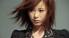 Morning Musume。'14 (モーニング娘。'14)