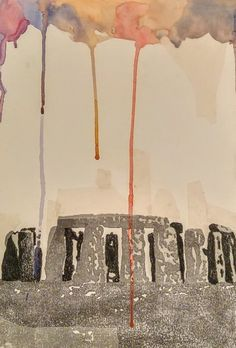 """COLLAGE Y TRANSFERENCIAS.""""PINTAMONAS. Talleres creativos"""". Entra en nuestra página web o en nuestra página de Facebook y mira todos los talleres que te podemos ofrecer! #Manualidades, #DIY, #arte, #pintura, #escultura, #joyas, #esmaltes, #cumpleaños, #monográficos y mucho más! www.pintamonas.net"""