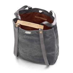 qwstion-shopper-bag.jpg (1200×1200)
