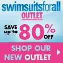 Save UP to 80% OFF!   Shop our new OUTLET!