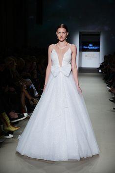 Romantic Wedding Colors, Wrist Corsage, Hair Ornaments, Formal Dresses, Wedding Dresses, Wedding Photos, Gowns, Bride, Collection