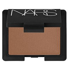 NARS - Single Eye Shadow - Blondie - taupe #sephora