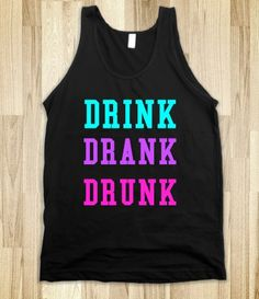 @kayley Winter @Kelsey Myers Myers Graner @Jess Pearl Liu Posse we need these for spring break!!!!!