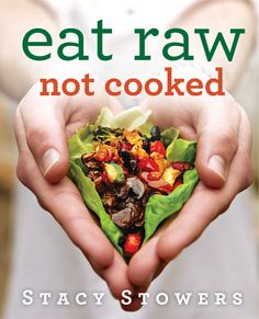 How A Raw Food Diet Can Get You Flawless Skin