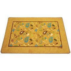 Carpets for Kids Paisley Carpet (4'X6') Carpets for Kids http://smile.amazon.com/dp/B00B28PMG6/ref=cm_sw_r_pi_dp_pZ9Zvb1YQ935N