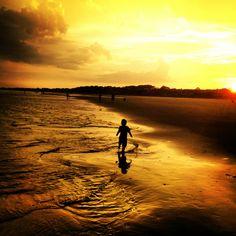 Perfection ... Fripp Island, SC