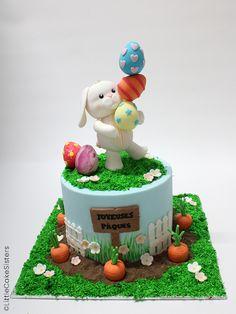 Gateau Cake, Little Cakes, Beignets, Birthday Cake, Desserts, Moment, Food, Brin, Collaboration
