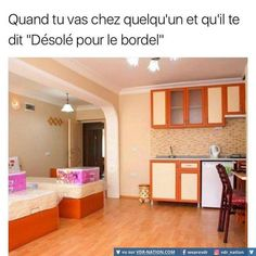 #VDR #DROLE #HUMOUR #FUN #RIRE #OMG Funny Stories, True Stories, Funny Images, Funny Pictures, Rage Comic, Funny True Quotes, Lol, Image Fun, Geek Humor