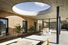 Galería de Casa 0.82 / PASCUAL Architecte - 7