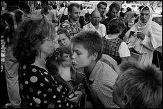 Прогулка по Москве 1993 года – Варламов.ру
