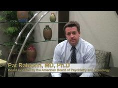 Psychiatric Treatment for Anxiety, Panic, Adult ADD-ADHD, Depression, Bipolar, Stress Counseling RBI -   WATCH VIDEO HERE -> http://bestdepression.solutions/psychiatric-treatment-for-anxiety-panic-adult-add-adhd-depression-bipolar-stress-counseling-rbi/      *** best depression treatment ***  Psychiatric Treatment Anxiety, Panic, Adult ADD-ADHD, Depression, Bipolar & Stress Counseling RBI   The Rabjohn Behavioral Institute.  1751 Broad Park Cr S, Ste 201  Mansfield, T