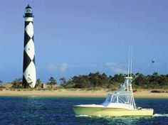 Lighthouse - Yahoo Image Search Results