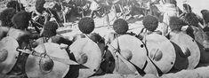 BEJA 22 Rudyard Kipling, African History, African Art, Nile River, Red Sea, Horn, Egypt, Camel, Campaign