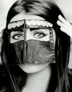 Image result for arabian beauty tumblr