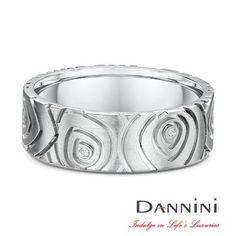 595A00 from Dannini
