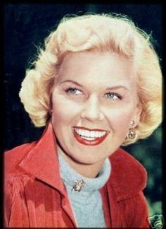 Doris Day - Sparkling