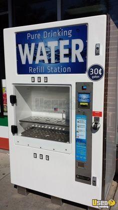 7 Best waterbottle refill stations BantheBottle images in 2019