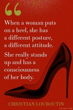 Fashion Quotes // Quotes you should read to boos your style.