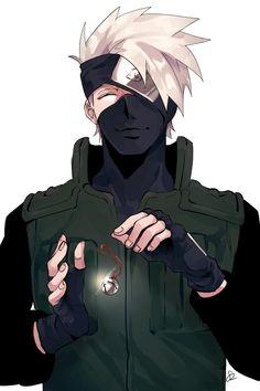 Naruto Kakashi, Naruto Shippuden Sasuke, Kakashi Chidori, Wallpaper Naruto Shippuden, Naruto Funny, Naruto Wallpaper, Naruto Art, Gaara, Boruto