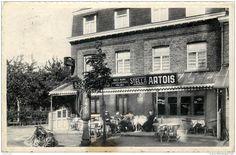 183_001_vise-grand-lanaye-hotel-restaurant-chez-le-blanc-moto-et-pompe-a-essence-sinco.jpg (1645×1081)