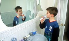 Critics call for end to scheme designed to prevent tooth decay in children, saying its effectiveness remains unproved