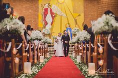 150718-0074fotografo-sao-paulo-foto-bauru-marilia-pederneiras-embu-casamento-fotos-para-casamento-filmagem-de-videos-noivas-damelie-fotografia.jpg