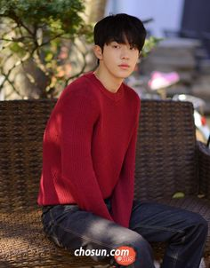 Asian Actors, Korean Actors, Nam Joohyuk, Weightlifting Fairy Kim Bok Joo, Joo Hyuk, Attractive Guys, Kdrama Actors, Weight Lifting, Actors & Actresses