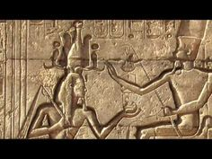 Ancient Egypt Knew No Pharaohs | Ashraf Ezzat (PRIMARY SOURCE)