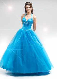 http://images5.fanpop.com/image/photos/25900000/blue-prom-dress-dresses-25958657-498-691.jpg