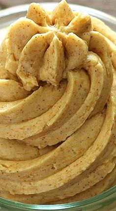 Pumpkin Treats ~ on Pinterest   Pumpkin Pies, Pumpkin Cheesecake and ...