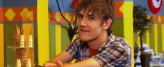 check out the first trailer for Bo Burnham's new show on #MTV Freakishly excited! He is perfection.