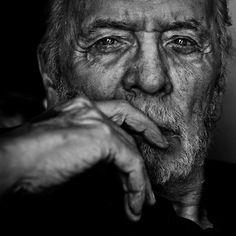 PHOTOGRAPHY BY BETINA LA PLANTE  #PHOTOGRAPHY #BY #BETINA #LA #PLANTE #man  #Facevinyl #FacevinylSELECTION #SELECTION #face #photo #portrait #imago  #portray #artcontemporary  #contemporaryart  #creative #creativephotography #amazing #anthropology #blackandwhite #bw #black #white #bnw #mono #igersbnw #bw_lover #monochrome  #bwoftheday #bwstyles #bwbeauty #bandw #nero #tagsta_bw #monoart #beauty #beautiful
