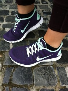 Women Nike Only 19.9 to get nike free shoes for gift,special time to Aug 30,#Nike #Shoes