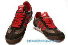 fashion shoes half price