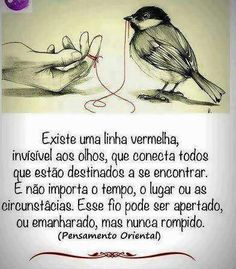 Pin by Maria Marques on Massagem e Meditar Some Quotes, Great Quotes, Words Quotes, Motivational Words, Inspirational Quotes, Choose Quotes, Cool Phrases, Some Words, Spirituality