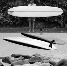 Carnita | maren surfboards Inspired by the late 60's 'Involvement School ' surfing the Carnita draws elements from this design era . By incorporating thinner rails , wide point set back and a High Aspect Greenough style fin this refined longboard was a major turning point in the revolution from longer to shorter boards. Carnita features a relaxed entry rocker through a smooth constant curve to exaggerated tail lift in last 12 inches, rolled bottom & pinched rails allow board to be more…