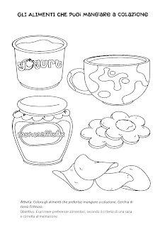 Embroidery Patterns, Latte, School, Tableware, Autism, Tecnologia, Needlepoint Patterns, Dinnerware, Tablewares