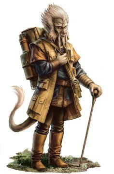 Ryn - Wookieepedia - Wikia
