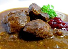 Stew, Meat, Cooking, Ethnic Recipes, Food, Archive, Fine Dining, Kitchen, Eten