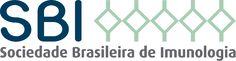 Educação Médica: Ensino de Imunologia  Software Livre para práticas em imunologia