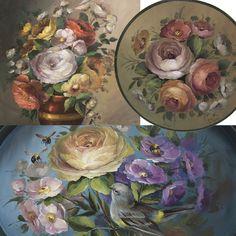 Jansen Art Online Store
